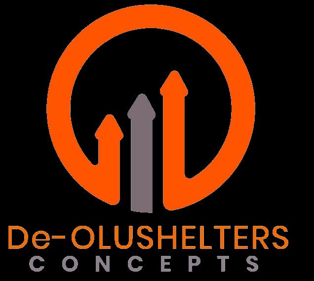 De-Olusheltersconcept
